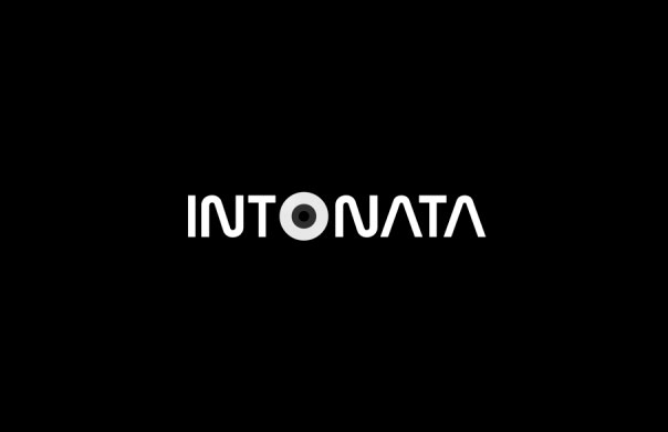 INTONATA - výtvarné a hudební workshopy